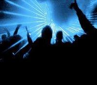 Rave Worship