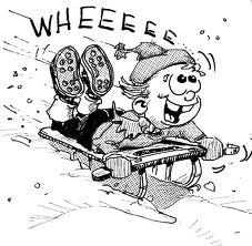 Wheee