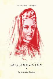 Madam Guyon