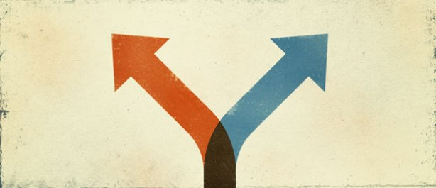 What Is Discernment? by Sinclair Ferguson | Ligonier Ministries Blog